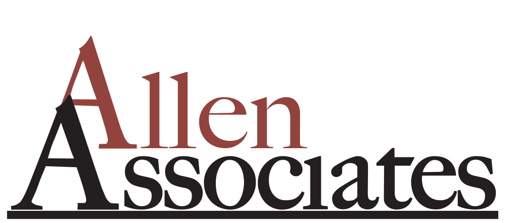Allen Associates - NH Health Insurance Experts